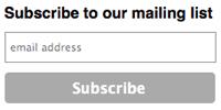 maillist