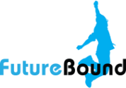 future_bound_logo