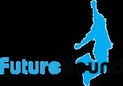 future_bound_logo