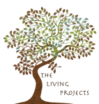 The Living Projects - a youth-led social enterprise