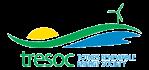 Totnes Renewable Energy Society