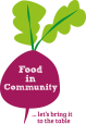 food_in_community