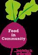 food_in_community