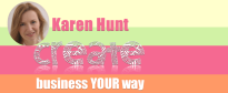 Karen-Hunt-marketing consultant