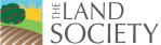 The Land Society self build social enterprise