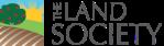 The Land Society self build social enterprise