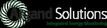 Argand Solutions - Integrated Design Montors