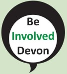 Be Involved Devon