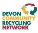 Devon Community Recycling Network