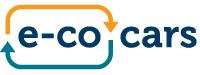 e-cocars.com