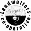 landmatters
