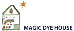 Magic Dye House_logo