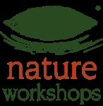 nature workshops forest school