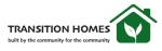 transition_homes clt community land trust