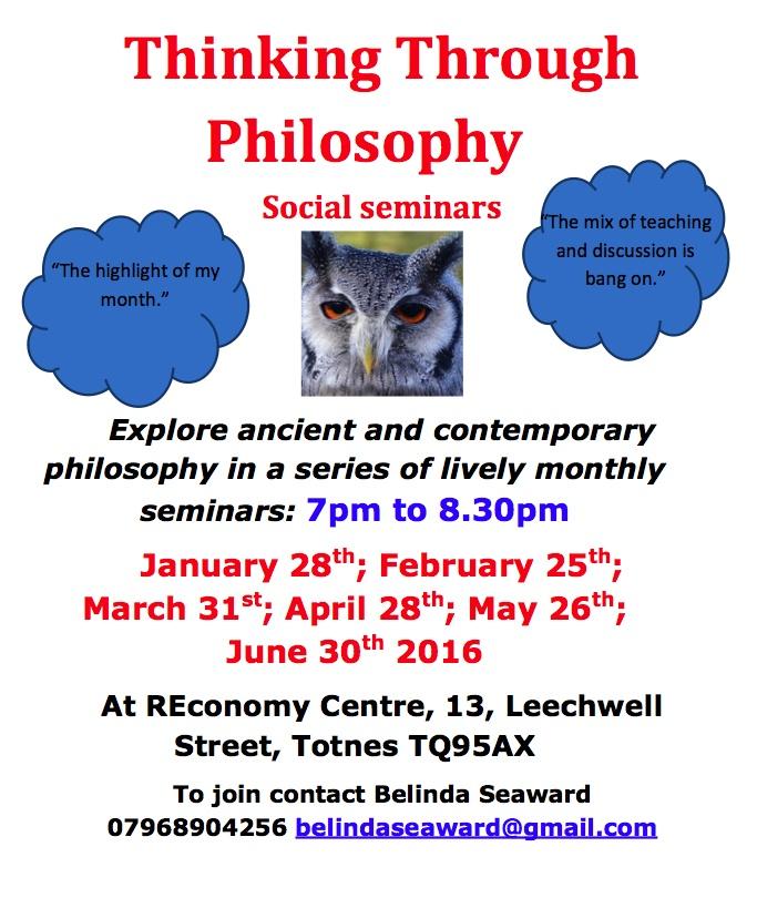 phil_seminar1